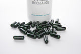 Thyroid Recharge