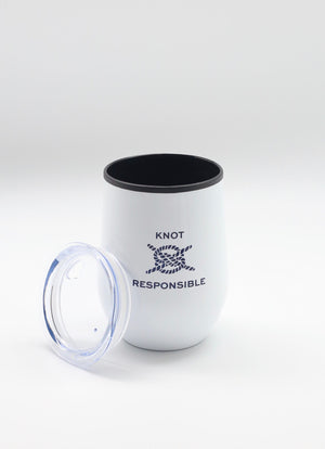 Knot Responsible Cup