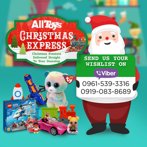 Contact us though Viber