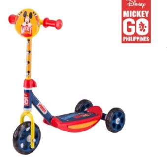 AllToys - Tech Deck Fingerboard