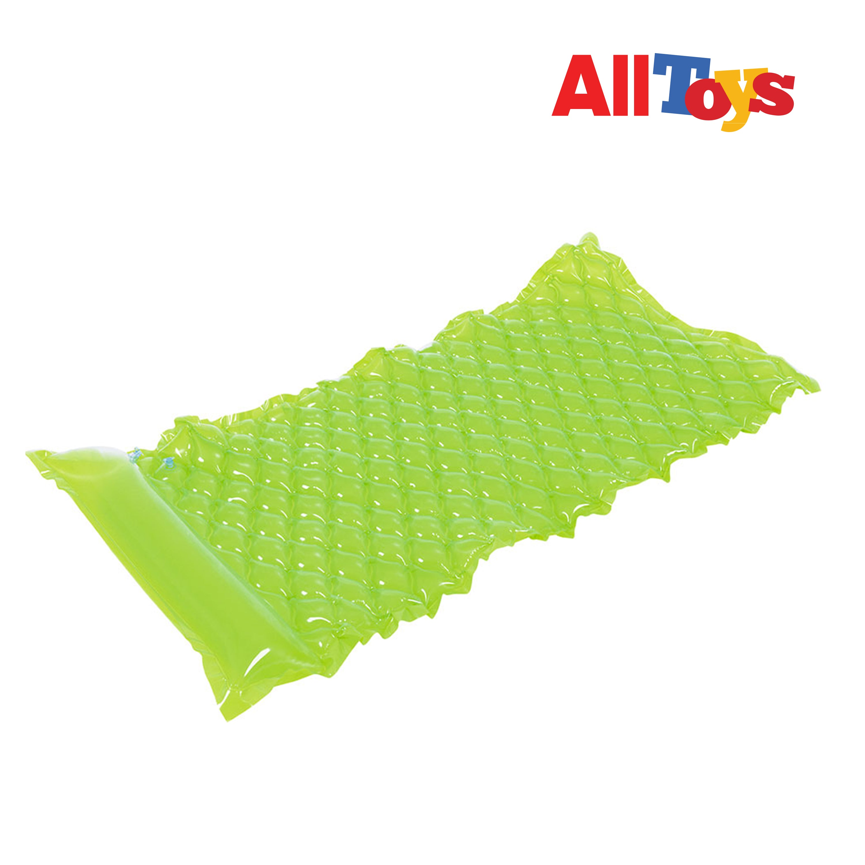 AllToys - Wave Mat