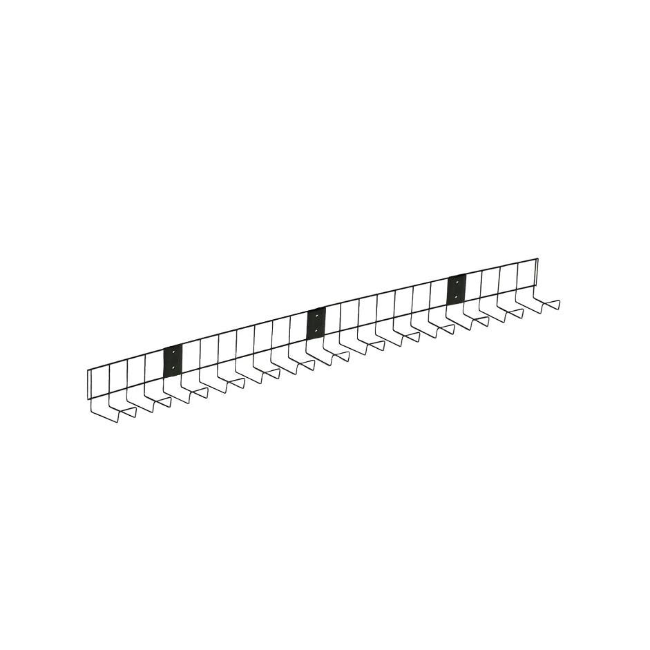 Universal Cable Tray