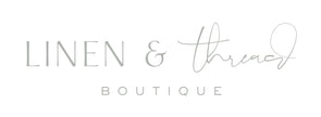 Linen and Thread Boutique