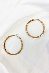 Falling For You Hoops