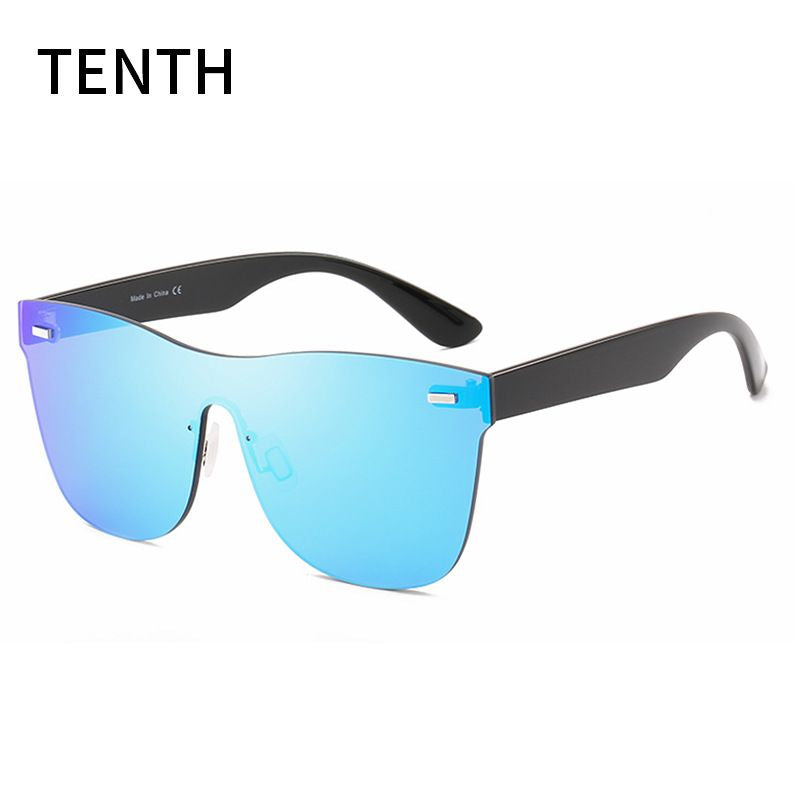 rimless fashion sunglasses(BUY TWO , GET FREE SHIPPING). BUY TWO , GET FREE SHIPPING