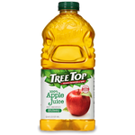 Juice, Apple Tree Top - 64oz