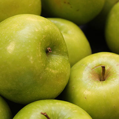 Apple, Granny Smith - each