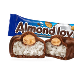 Candy, Almond Joy - 1.61/oz/36ct