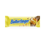 Candy, Butterfinger - 2.1oz/36ct