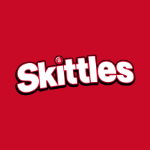 Candy, Skittles - 2.17oz/36ct