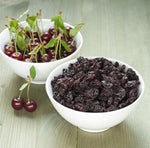 Dried, Tart Cherries - 5LB