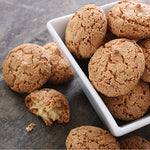Cookies, Almond - 100ct