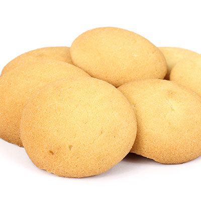 Cookies, Nilla Wafers - 4LB