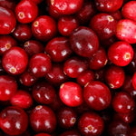 Cranberries, Fresh - 12oz package