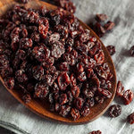 Dried, Currants Zante - 1LB
