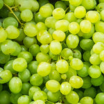 Grapes, Green - 2 LB