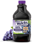 Juice, Grape, Welch's - 10oz