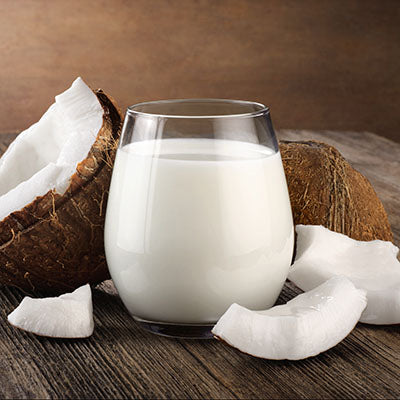 Milk, Coconut - 13.5oz