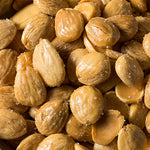 Nuts, Marcona Almonds - 5Lb or 15/5oz