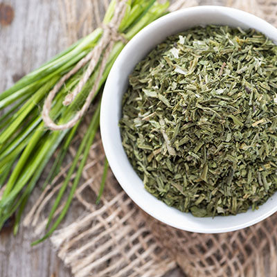 Spice, Air Dried Chives - 2oz