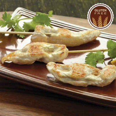 Appetizer, (Frozen) Chicken Satay, 100ct CS