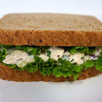 Grab & Go, Dan's Chicken Salad Sandwich- each