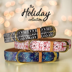 NEW IN - THE HOLIDAY COLLECTION