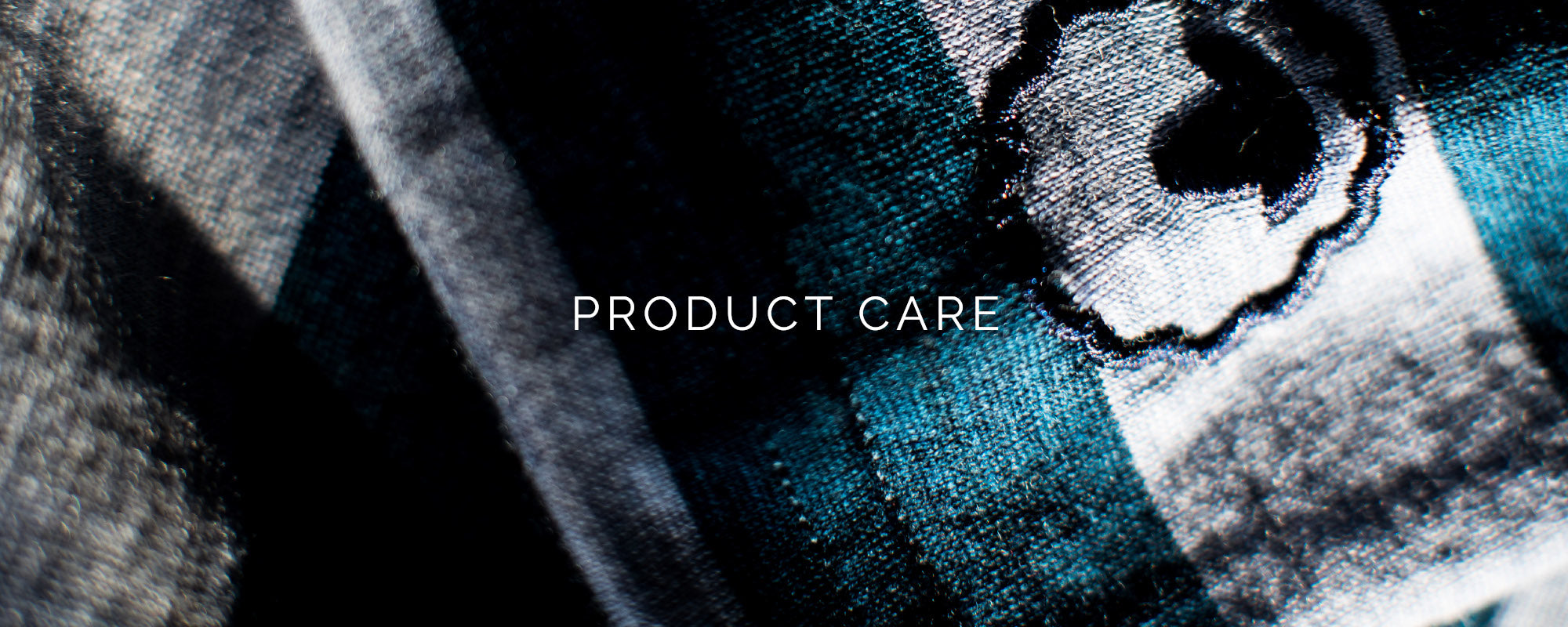 Product-Care