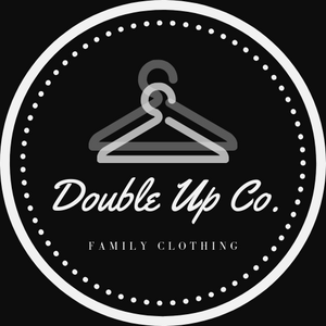 Double Up Clothing