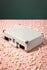 products/Commaxx-CLASSIC_PHONO_TT-11_White_2s.jpg
