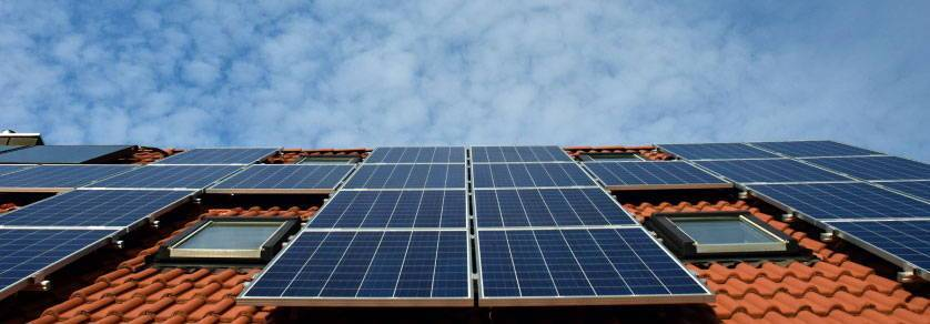 How to Optimize Your Solar Energy Use
