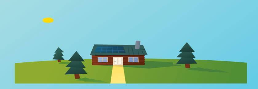 Selling a Solar Home Is Easier Than You Think