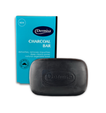 Detoxifying Charcoal Bar