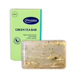 NEW! Green Tea Bar