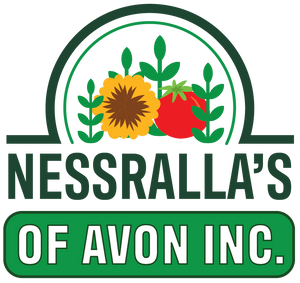 Nessralla's of Avon Inc.