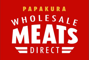Papakura Wholesale Meats