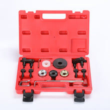 Load image into Gallery viewer, Engine Camshaft Locking Alignment Timing Tool Kit