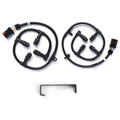 Powerstroke 6.0 Glow Plug Harness Kit