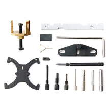 Load image into Gallery viewer, Engine Camshaft Belt Drive Locking Alignment Timing Tool Kit