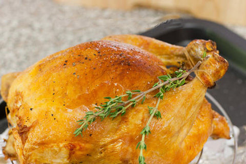 Roast Chicken - Online Grocery Delivery Vancouver