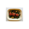 FIT CAMP MEALS BALSAMIC ENTREE WITH MODERN MEATBALLS