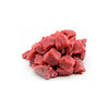 GRASS FED GRASS-FINISHED BEEF STEW 0.9-1LB (FROZEN)