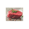 GRASS FED GRASS-FINISHED BEEF TENDERLOIN 8OZ (FROZEN)
