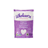 WHOLESOME ORGANIC ICING SUGAR 454G