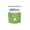 WHOLEOSOME ORGANIC GOLDEN SUGAR 907G