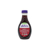 WHOLESOME ORGANIC BLUE AGAVE 480ML