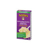 ANNIE'S SHELLS & WHITE CHEDDAR PASTA 170G | grocery delivery vancouver
