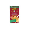 ANNIE'S FOUR CHEESE MACARONI & CHEESE 156G | grocery delivery vancouver
