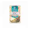 EDEN ORGANIC CANNELLINI BEAN 398ML