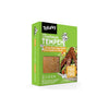 TOFURKY TEMPEH SMOKY MAPLE VEGGIE BACON 198G